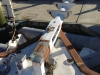 refitting the bowsprit